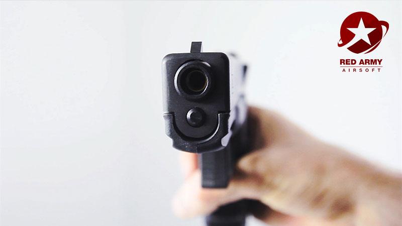 Glock_18c_GKTactical_13