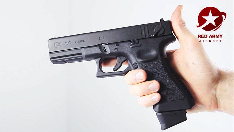 Glock_18c_GKTactical_14