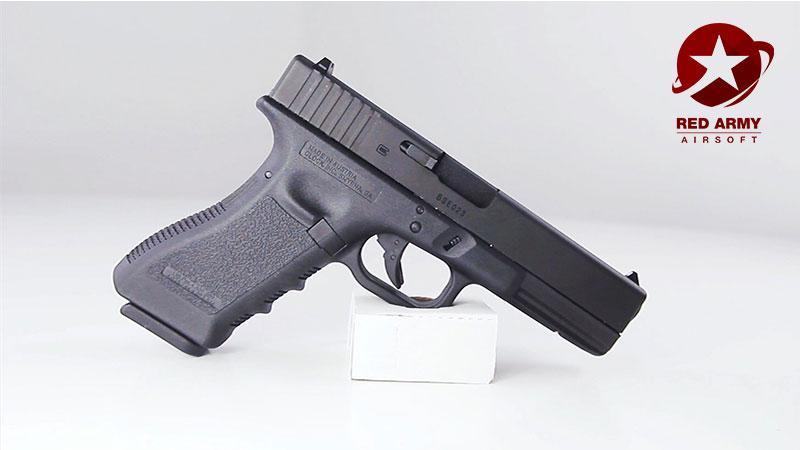Glock_18c_GKTactical_2