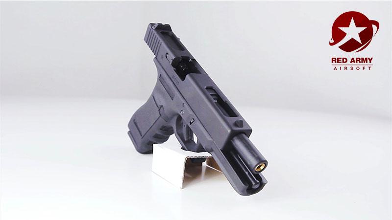 Glock_18c_GKTactical_3