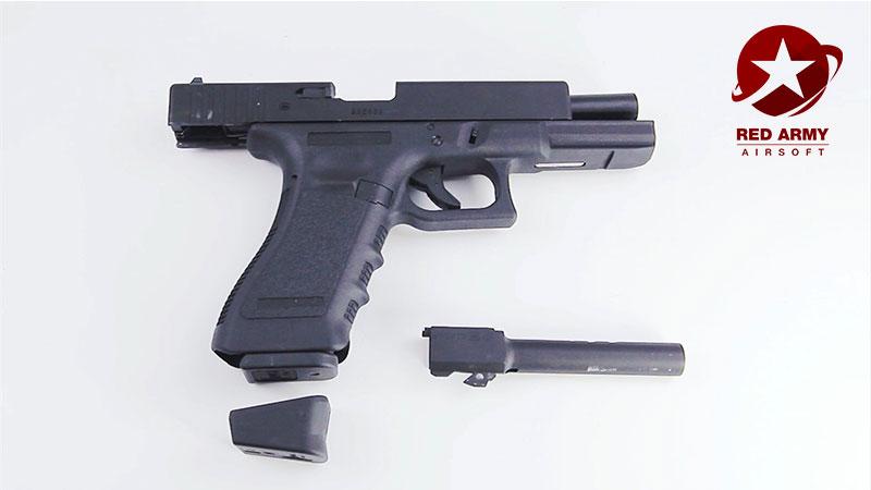 Glock_18c_GKTactical_4