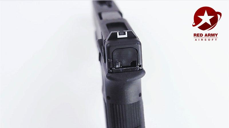 Glock_18c_GKTactical_6