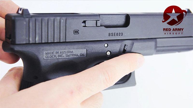 Glock_18c_GKTactical_7
