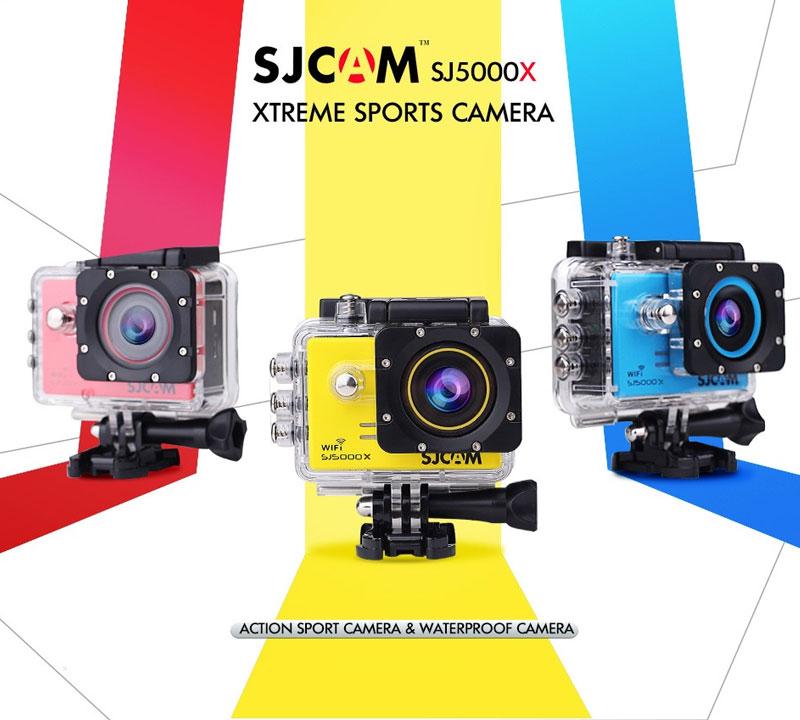 sjcam_5000x_2k_2