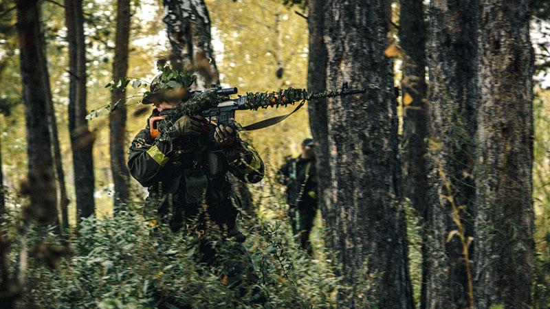 airsoft_marksman_2