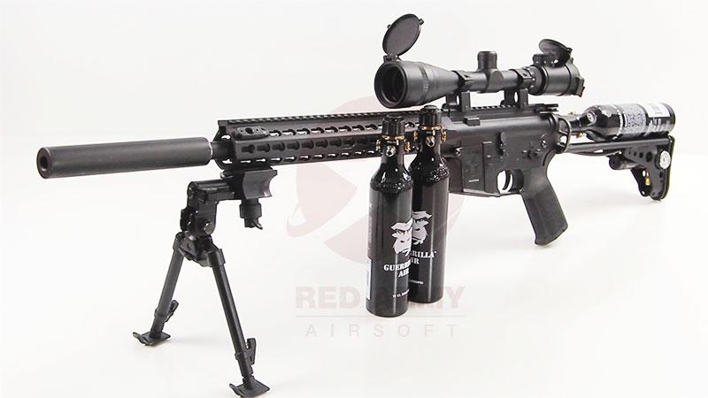 airsoft_marksman_sniper_hpa_1