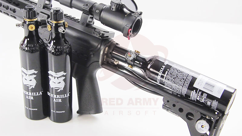 airsoft_marksman_sniper_hpa_10