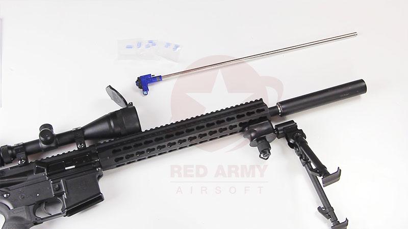 airsoft_marksman_sniper_hpa_11