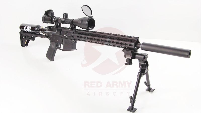 airsoft_marksman_sniper_hpa_13