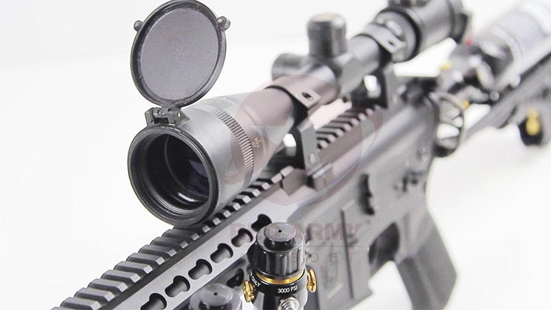 airsoft_marksman_sniper_hpa_14
