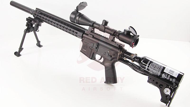 airsoft_marksman_sniper_hpa_3