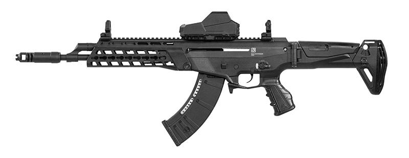 AK-Alfa-AKS