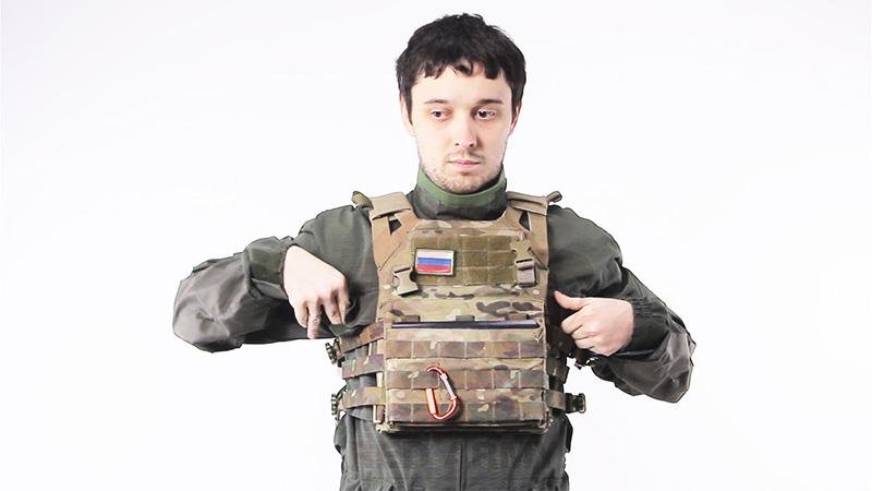 coverall_alfa-2_kupec_gordeev_21