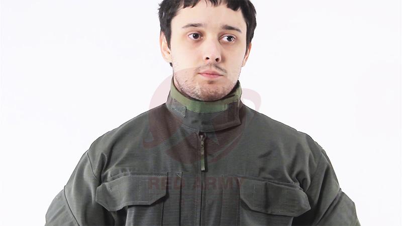 coverall_alfa-2_kupec_gordeev_5
