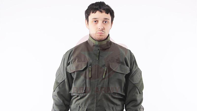 coverall_alfa-2_kupec_gordeev_6