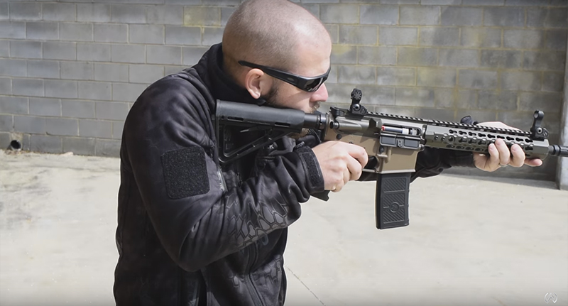 Wolverine_Airsoft_CO2_Stock_WRAITH_2