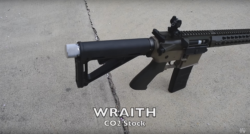 Wolverine_Airsoft_CO2_Stock_WRAITH_3