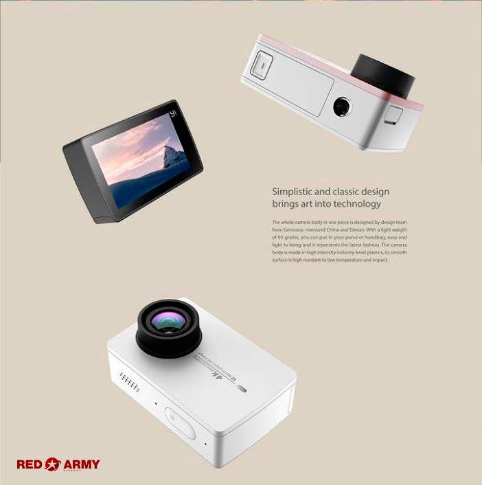 Xiaomi_Yi_Action_Camera_2_4k_1