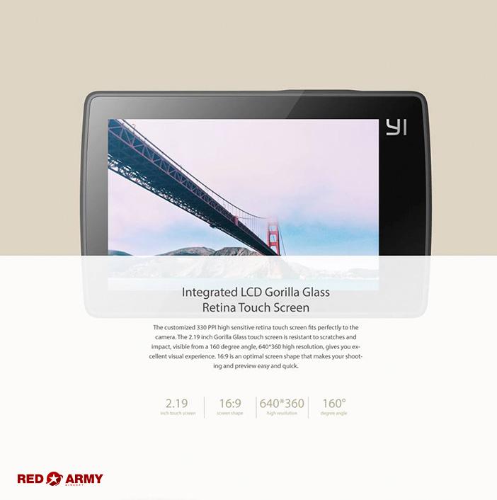 Xiaomi_Yi_Action_Camera_2_4k_2