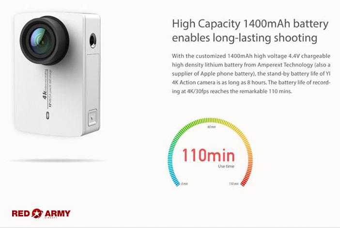 Xiaomi_Yi_Action_Camera_2_4k_3