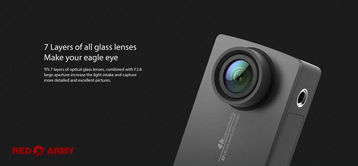 Xiaomi_Yi_Action_Camera_2_4k_4