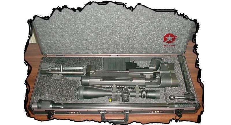 E.D.M.-ARMS-Windrunner-.408-XM_3