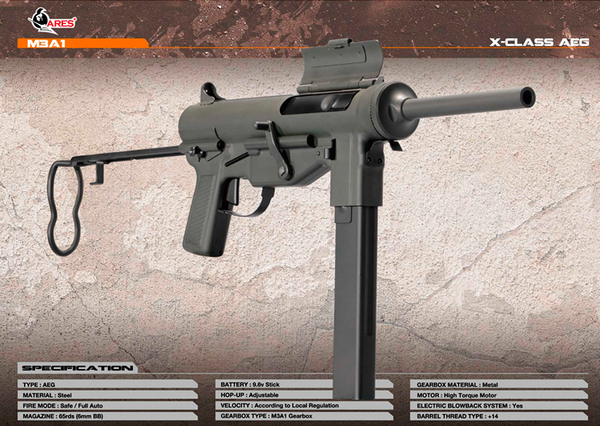M3_Grease_Gun_ARES2