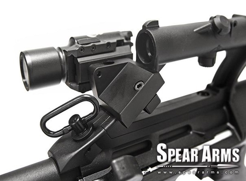 Risplanka_SpearArms3