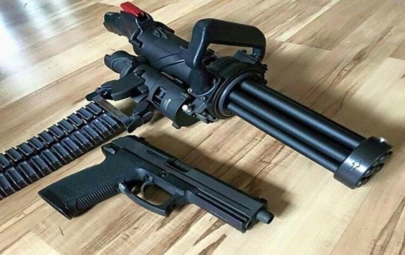 XM556_Microgun