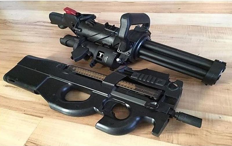 XM556_Microgun3