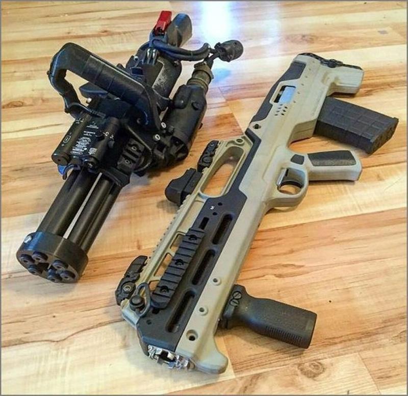 XM556_Microgun5
