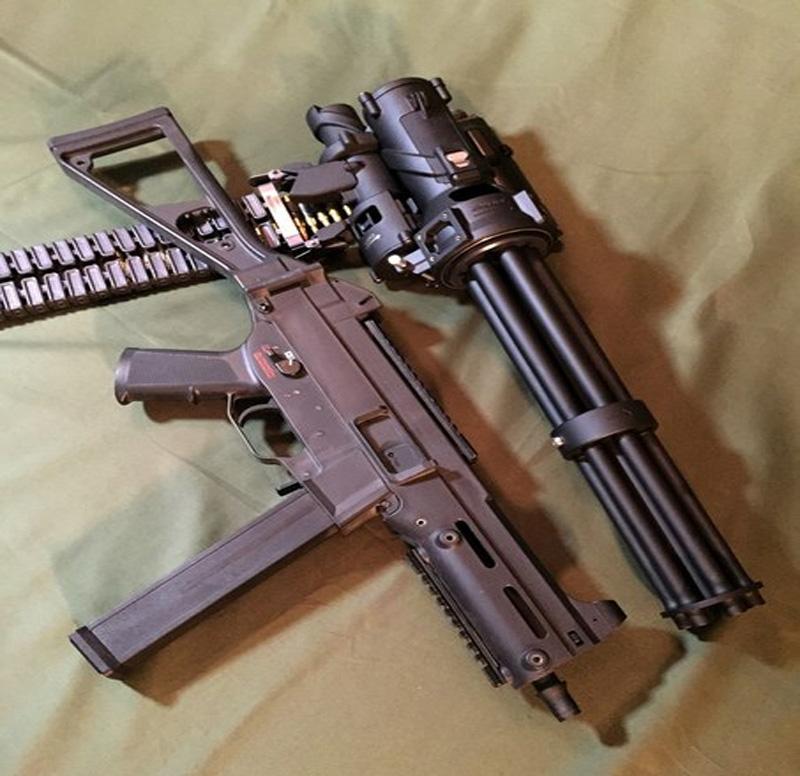 XM556_Microgun6