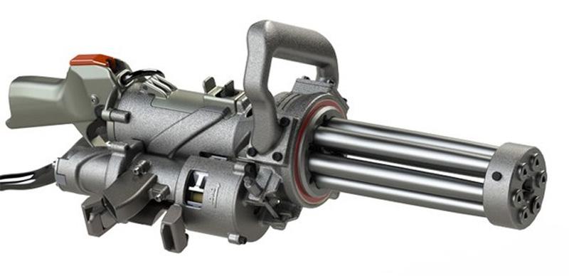 XM556_Microgun7