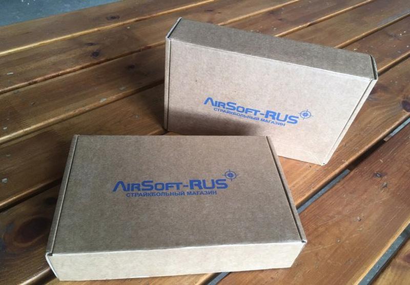 ВВД_Airsoft_Rus_6