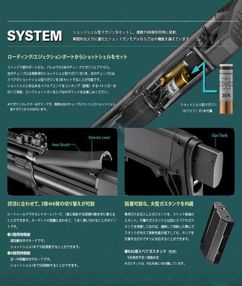KSG_Gas_Shotgun2