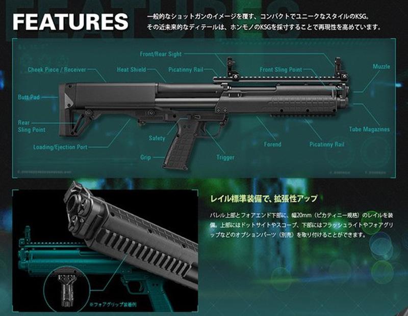 KSG_Gas_Shotgun3