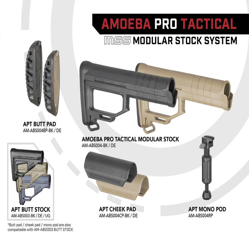 apt-butt-stock-i-modular-stock-system-2
