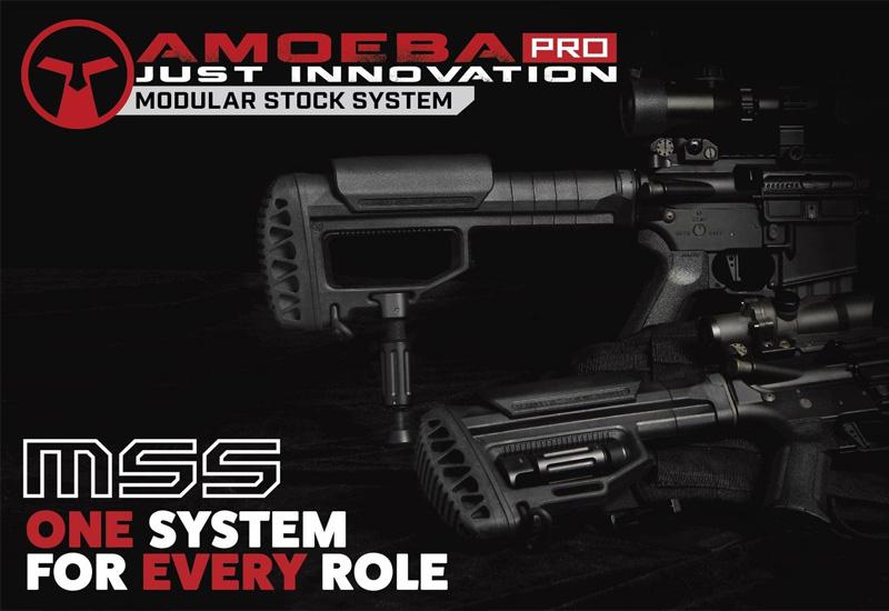 apt-butt-stock-i-modular-stock-system-3