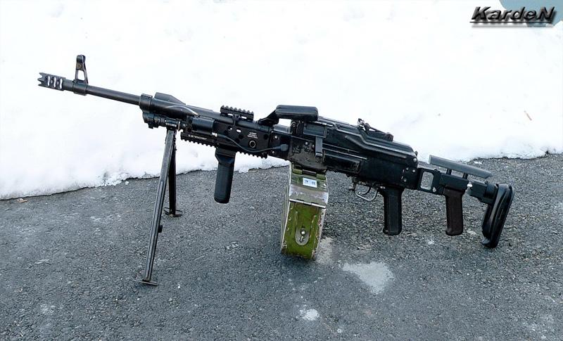 zenitka6