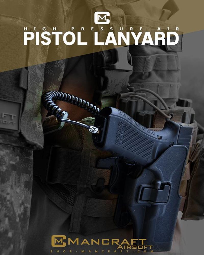 vvd-pistol-2