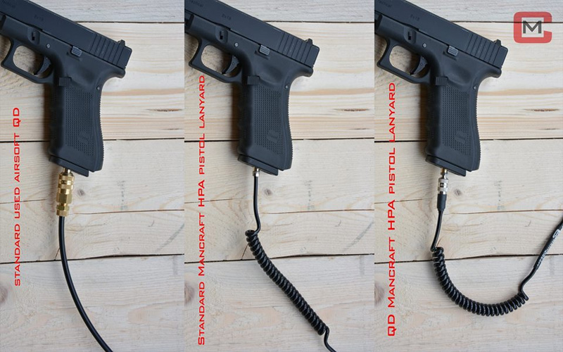 vvd-pistol-3
