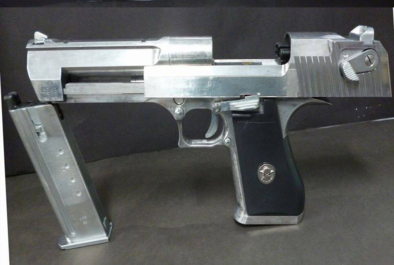we-desert-eagle-7