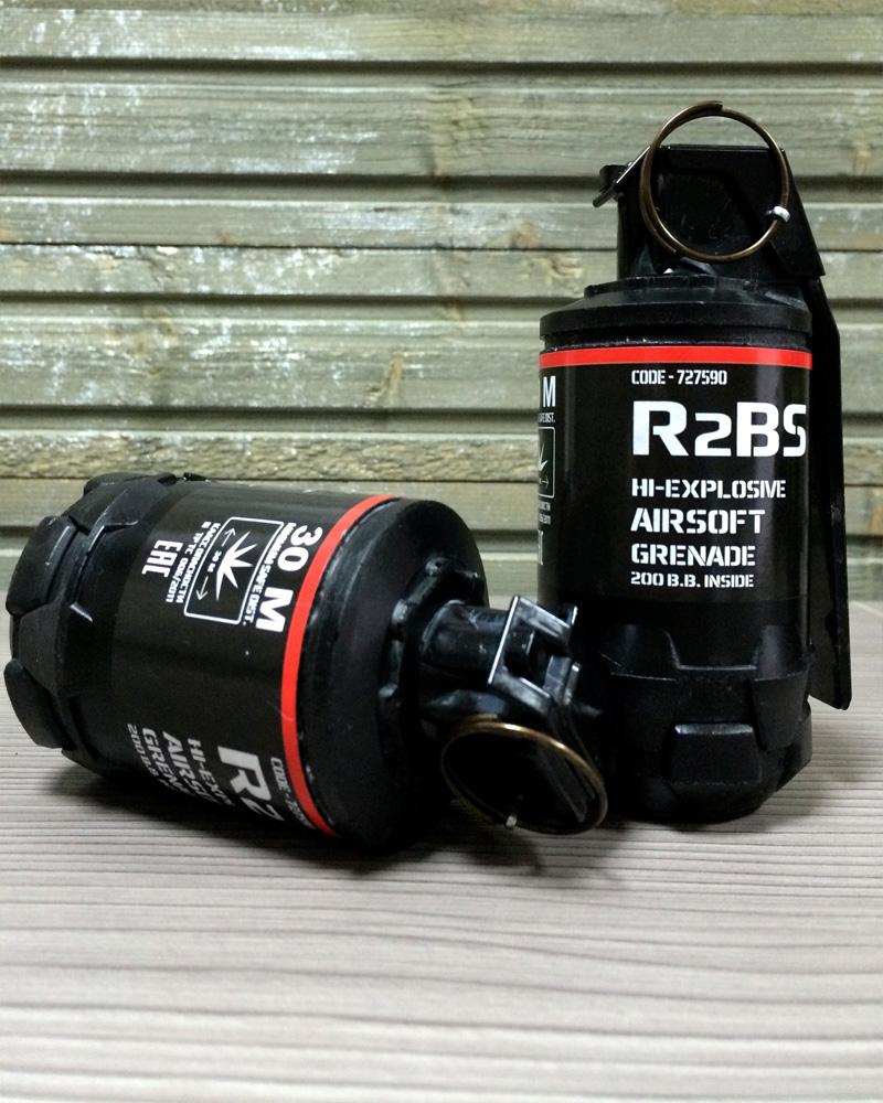 new-r2bs-2