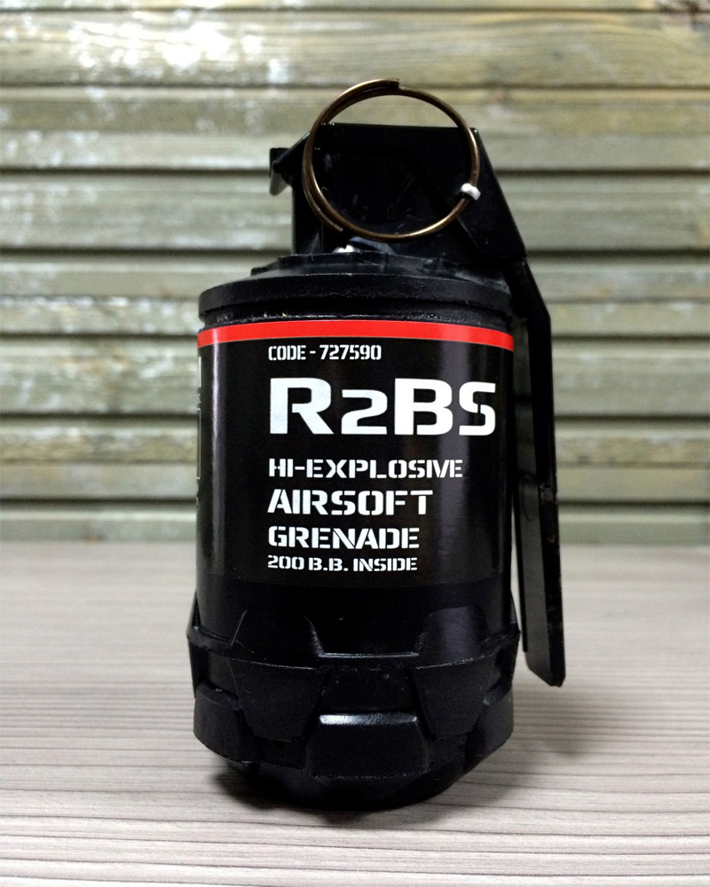 new-r2bs