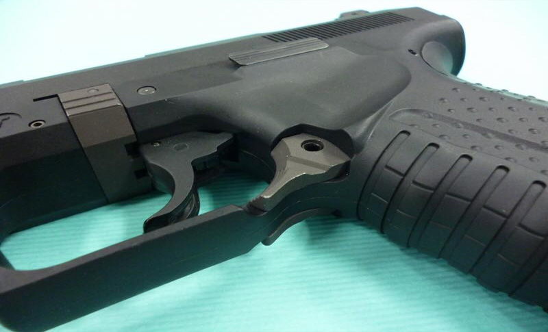 walther-p99-ot-we-5