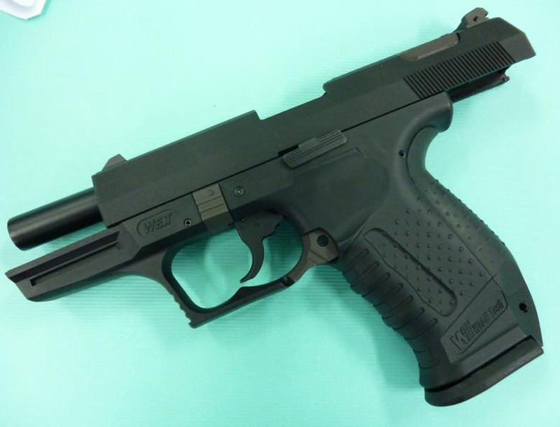 walther-p99-ot-we-7
