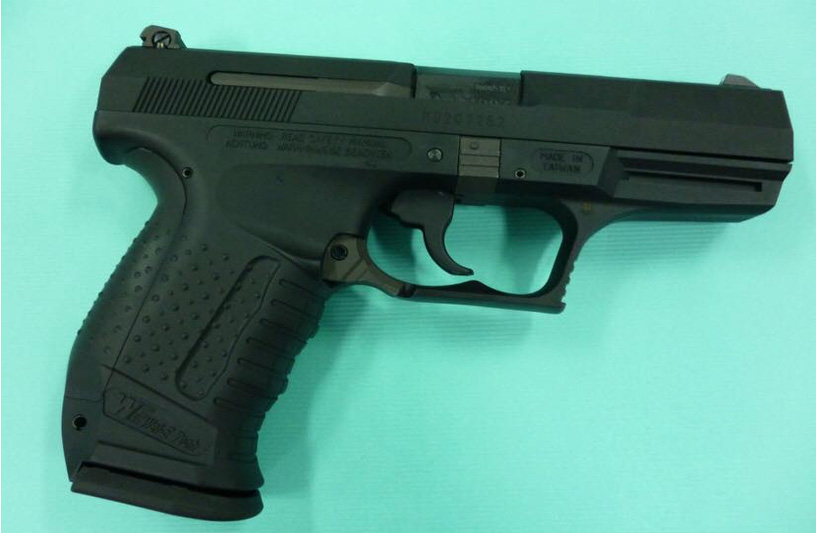 walther-p99-ot-we-8