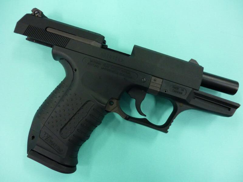 walther-p99-ot-we-9