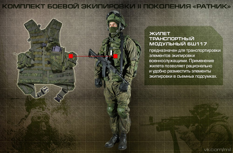 ratnik-4