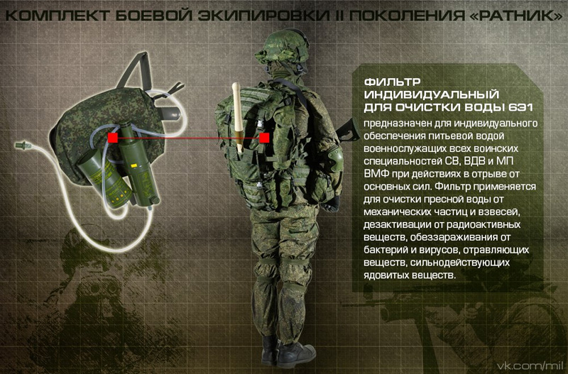 ratnik-9